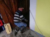 renovierung_platz20_0010